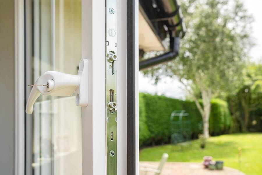 window-lock-repair