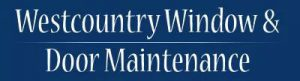 west country windows logo