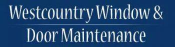 west country windows logo